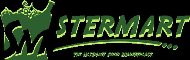 Stermart Marketplace