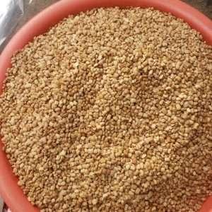 Honey Beans Stermart Marketplace