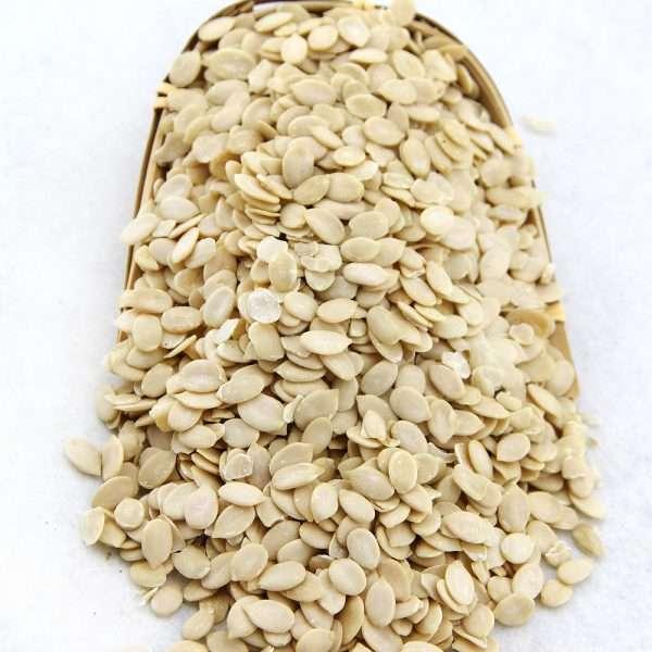 egwusi, agusi, ohue, agushi,Egusi Seeds, Melon Seeds, Buy African Food Online